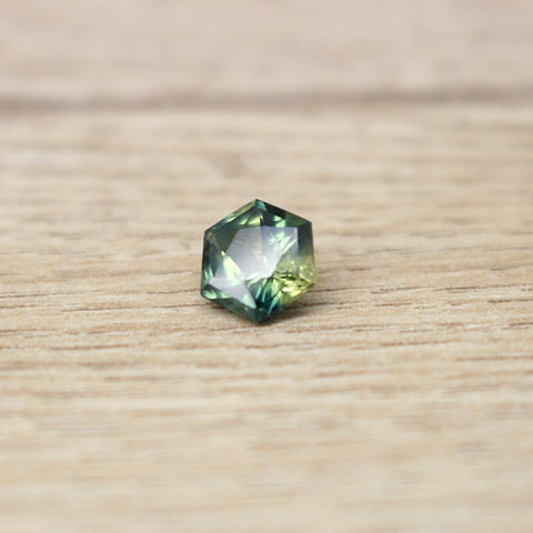 Hex Green Sapphire.jpg