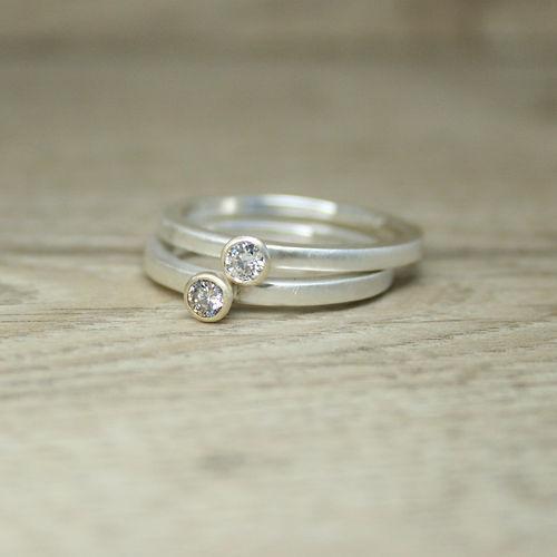 silver gold diamond rings 2.jpg