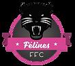 Félines_FFC.png