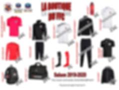 Boutique FFC 2019-2020.jpg