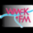 WMCK.FM Logo.png