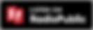 radiopublic_button_full_color_black (1).