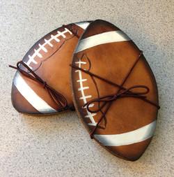coasterfootball