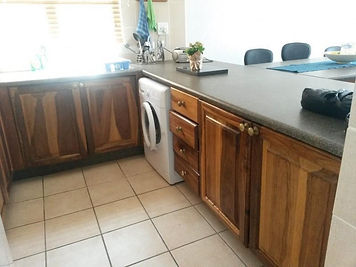 Simbalina kitchen.jpeg