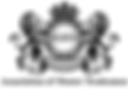 AMT Web Logo High Res Web.png