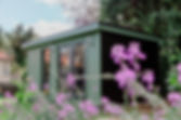 Garden Spaces 55 copy.jpg