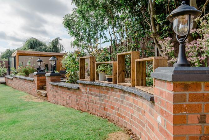 Garden Spaces 35 copy.jpg