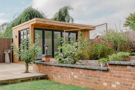 Garden Spaces 22 copy.jpg