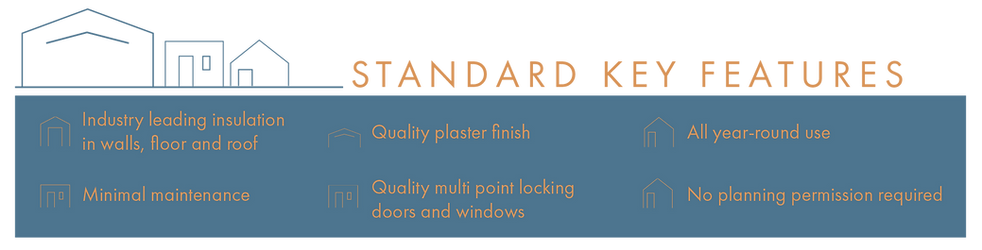 Standard Key Facts.png