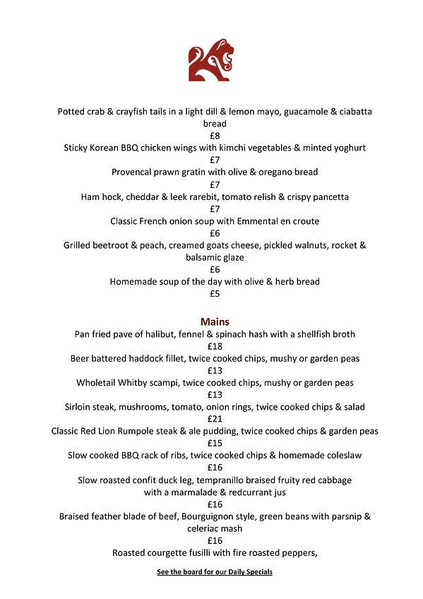 Main menu 20.10.jpg