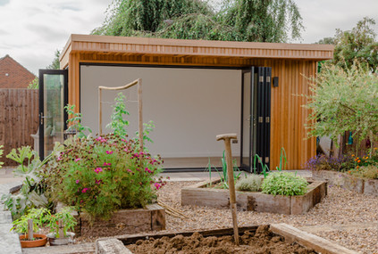 Garden Spaces 25 copy.jpg