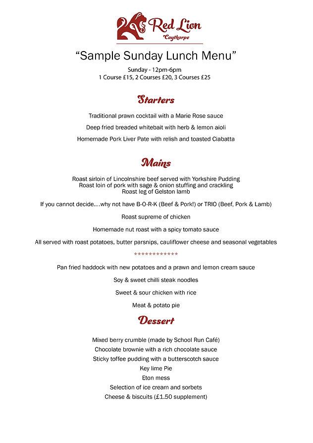 Sunday Lunch menu Jul 21_.jpg