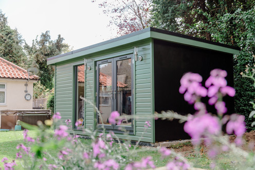 Garden Spaces 54 copy.jpg