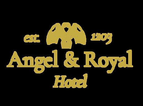 A+R Logo.png