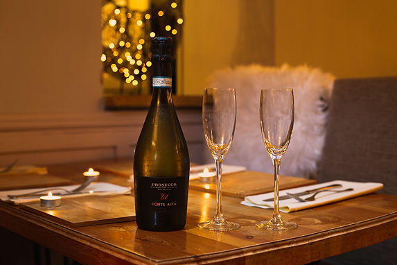 Red Lion Wine on Table 01.jpg