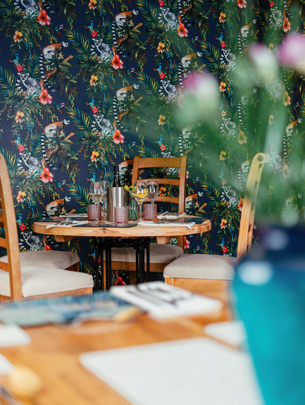 Red Lion Dinning Room-8.jpg