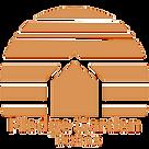 Logo transparant  copy.png
