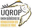 logo_uqrop_avec_texte.jpg