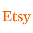 Etsylogo_Supplied_250x250.png