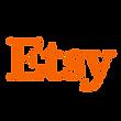 Etsylogo_Supplied_250x250.png
