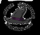 Logo_Atelier_des_Fées_Sorcières_2019_tra