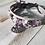Thumbnail: Bracelet talisman païen pour la santé, la guérison et aider lors de cancers