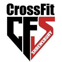 CFS logo.jpg