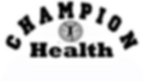 chamption logo.png