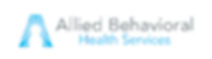 AlliedBehavioral-Logo%2520(2)_edited_edi
