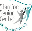 seniors, senior center, stamford senior center