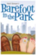 Barefoot in the Park.jpg