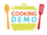 Cooking Demo.png
