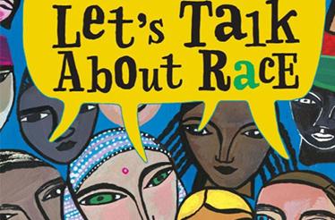 Let talk about race.png