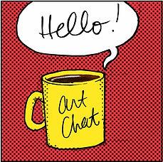Art chat.jpg