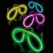 lunettes-fluo-avec-monture.jpg