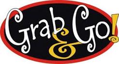 Grab&Go.png