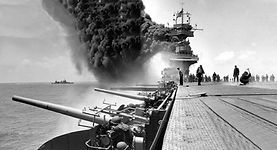Naval War.jpg