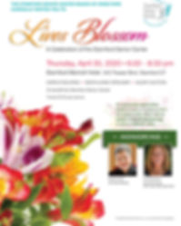 Lives Blossom 2020 Flyer final.jpg