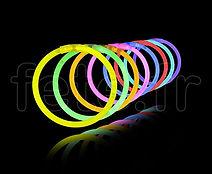 bracelet-fluo-assortis-40220.jpg