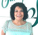 Judy Motta.jpg