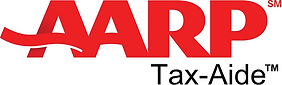 AARP Tax Aide.png