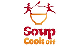 Soup cook-off.png