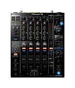 Pionner DJM 900 Nexus .jpg