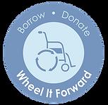 Wheel It Forward.png