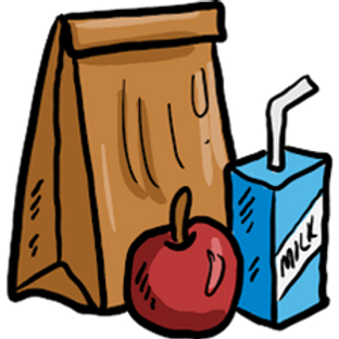 lunch bag.png