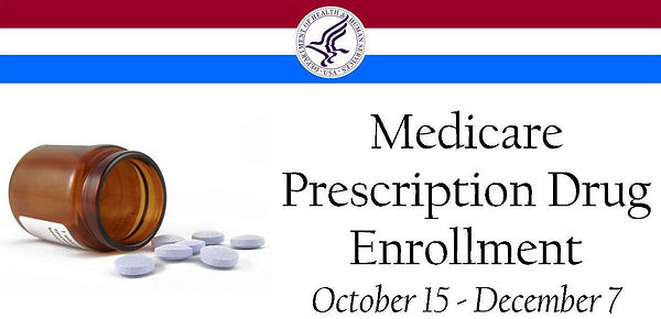 102012_medicare_graphic.jpg
