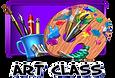 Art cLASS.png