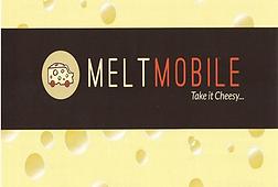 MeltMobile.png