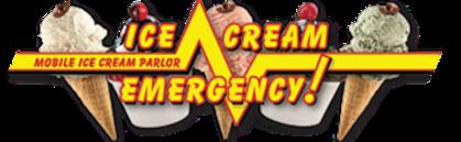 Ice Cream Emergency.png