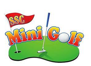 SSC mini golf.png